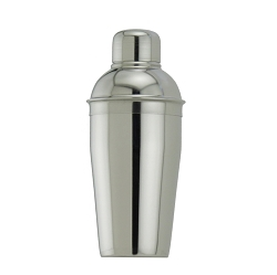 Saloon™ Cocktail Shaker 12 oz. formerly 20-8782