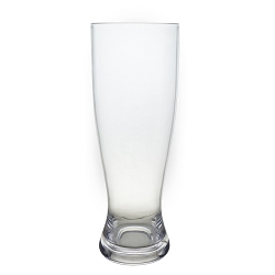 Grand Pilsner Glass