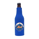 Mets MLB Bottle Suit