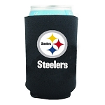 Steelers NFL Can Kaddie